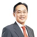 Ishak Kuniawan