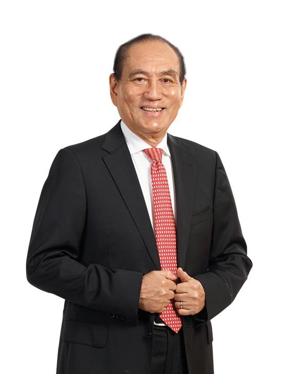 Theo L. Sambuaga